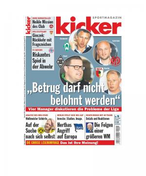 kicker-ausgabe-005-2017.png