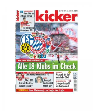 kicker-ausgabe-005-2018.png