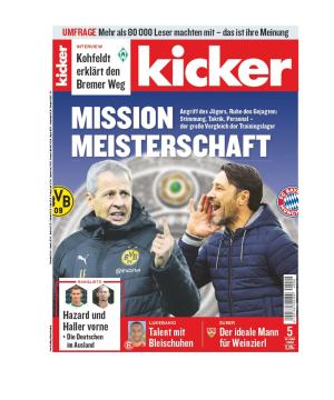 kicker-ausgabe-005-2019.png