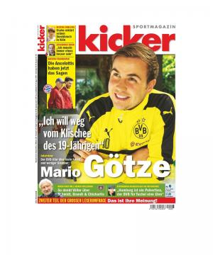 kicker-ausgabe-006-2017.png