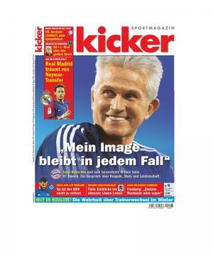 kicker-ausgabe-006-2018.png