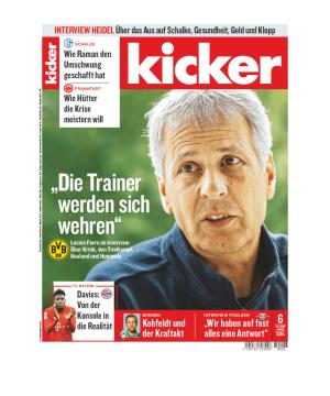 kicker-ausgabe-006-2020-vom-13-01-2020-zeitschrift-06-2020.png