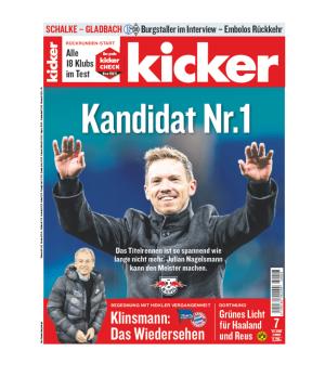 kicker-ausgabe-007-2020-vom-16-01-2020-zeitschrift-07-2020.png