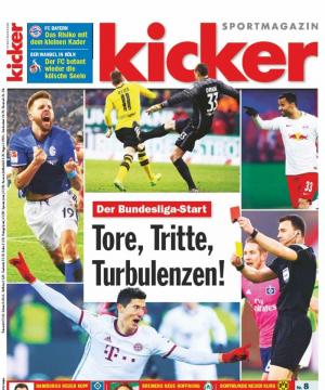 kicker-ausgabe-008-2017.png