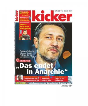 kicker-ausgabe-008-2018.png