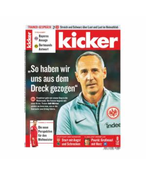 kicker-ausgabe-008-2019.png