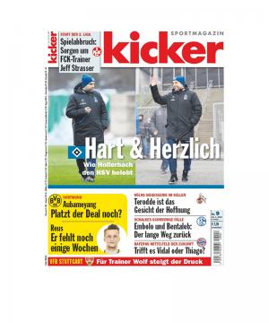 kicker-ausgabe-009-2018.png