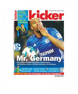 kicker-ausgabe-010-2018.png