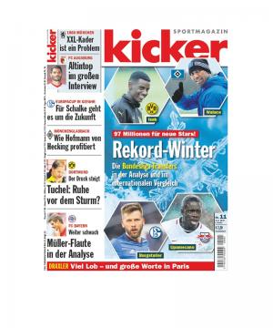 kicker-ausgabe-11-2017.png