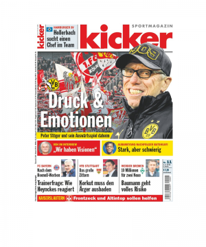 kicker-ausgabe-011-2018.png