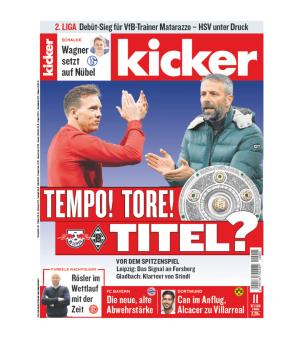 kicker-ausgabe-011-2020-vom-30-01-2020-zeitschrift-11-2020.png