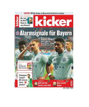 kicker-ausgabe-011-2019.png