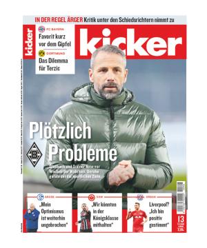 kicker-ausgabe-013-2021-vom-11-02-2021-013-2021-merchandising.png