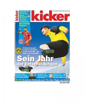 kicker-ausgabe-014-2018.png