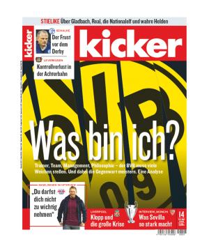 kicker-ausgabe-014-2021-vom-15-02-2021-014-2021-merchandising.png