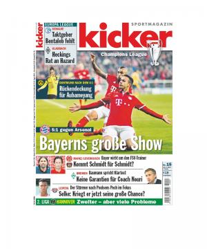 kicker-ausgabe-15-2017.png