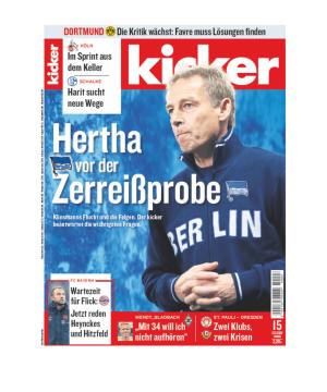 kicker-ausgabe-015-2020-vom-13-02-2020-zeitschrift-015-2020.png