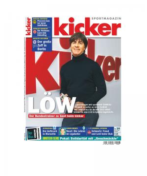 kicker-ausgabe-16-2017.png