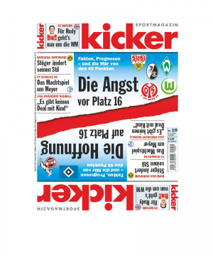 kicker-ausgabe-019-2018.png