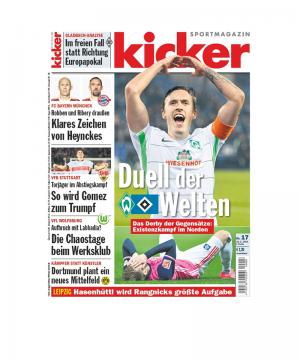 kicker-ausgabe-017-2018.png