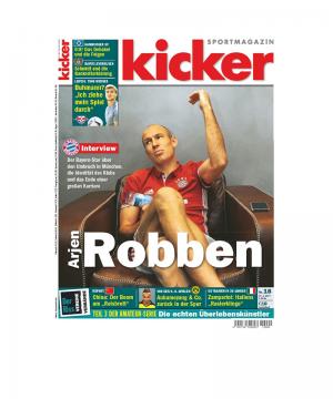 kicker-ausgabe-018-2017.png