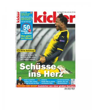 kicker-ausgabe-018-2018.png