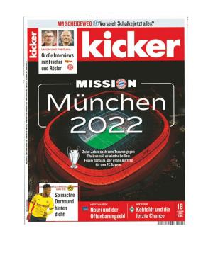 kicker-ausgabe-018-2020-vom-24-02-2020-zeitschrift-018-2020.png