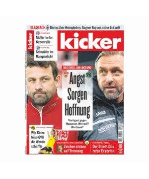 kicker-ausgabe-019-2019.png