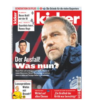 kicker-ausgabe-019-2020-vom-27-02-2020-zeitschrift-019-2020.png