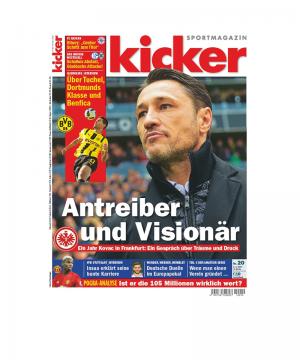 kicker-ausgabe-020-2017.png