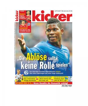 kicker-ausgabe-020-2018.png