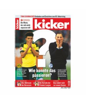 kicker-ausgabe-020-2019.png