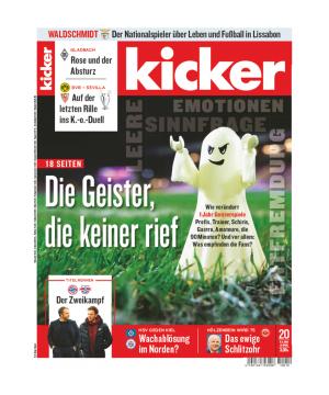 kicker-ausgabe-020-2021-vom-08-03-2021-020-2021-merchandising.png