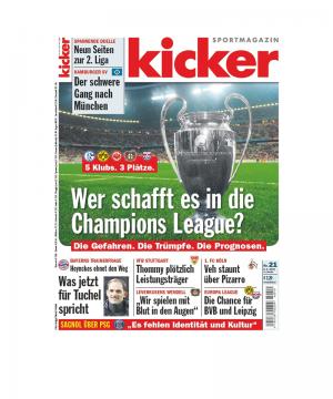 kicker-ausgabe-021-2018.png