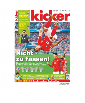 kicker-ausgabe-022-2017.png