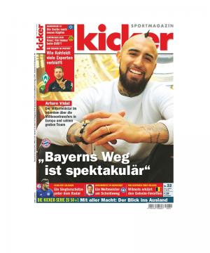 kicker-ausgabe-022-2018.png