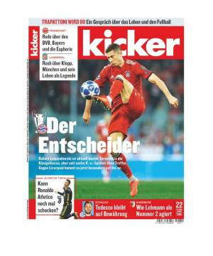 kicker-ausgabe-022-2019.png