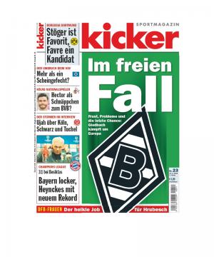 kicker-ausgabe-023-2018.png
