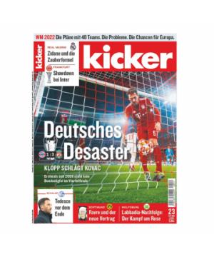 kicker-ausgabe-023-2019.png