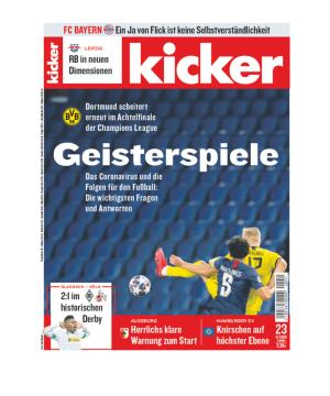 kicker-ausgabe-023-2020-vom-12-03-2020-zeitschrift-023-2020.png