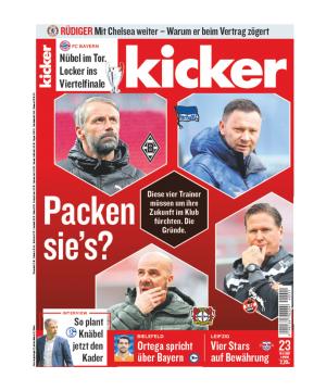 kicker-ausgabe-023-2021-vom-18-03-2021-023-2021-merchandising.png