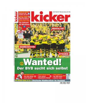kicker-ausgabe-024-2018.png