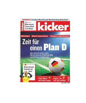 kicker-ausgabe-024-2019.png