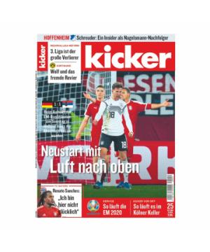 kicker-ausgabe-025-2019.png