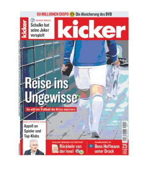 kicker-ausgabe-025-2020-vom-19-03-2020-zeitschrift-025-2020.png