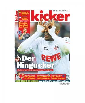kicker-ausgabe-026-2017.png