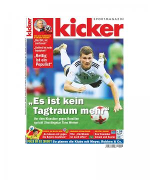 kicker-ausgabe-026-2018.png