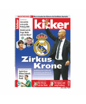 kicker-ausgabe-026-2019.png
