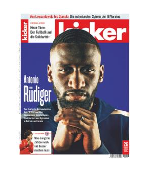 kicker-ausgabe-026-2020-vom-23-03-2020-zeitschrift-026-2020.png