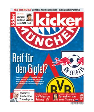 kicker-ausgabe-026-2021-vom-29-03-2021-026-2021-merchandising.png